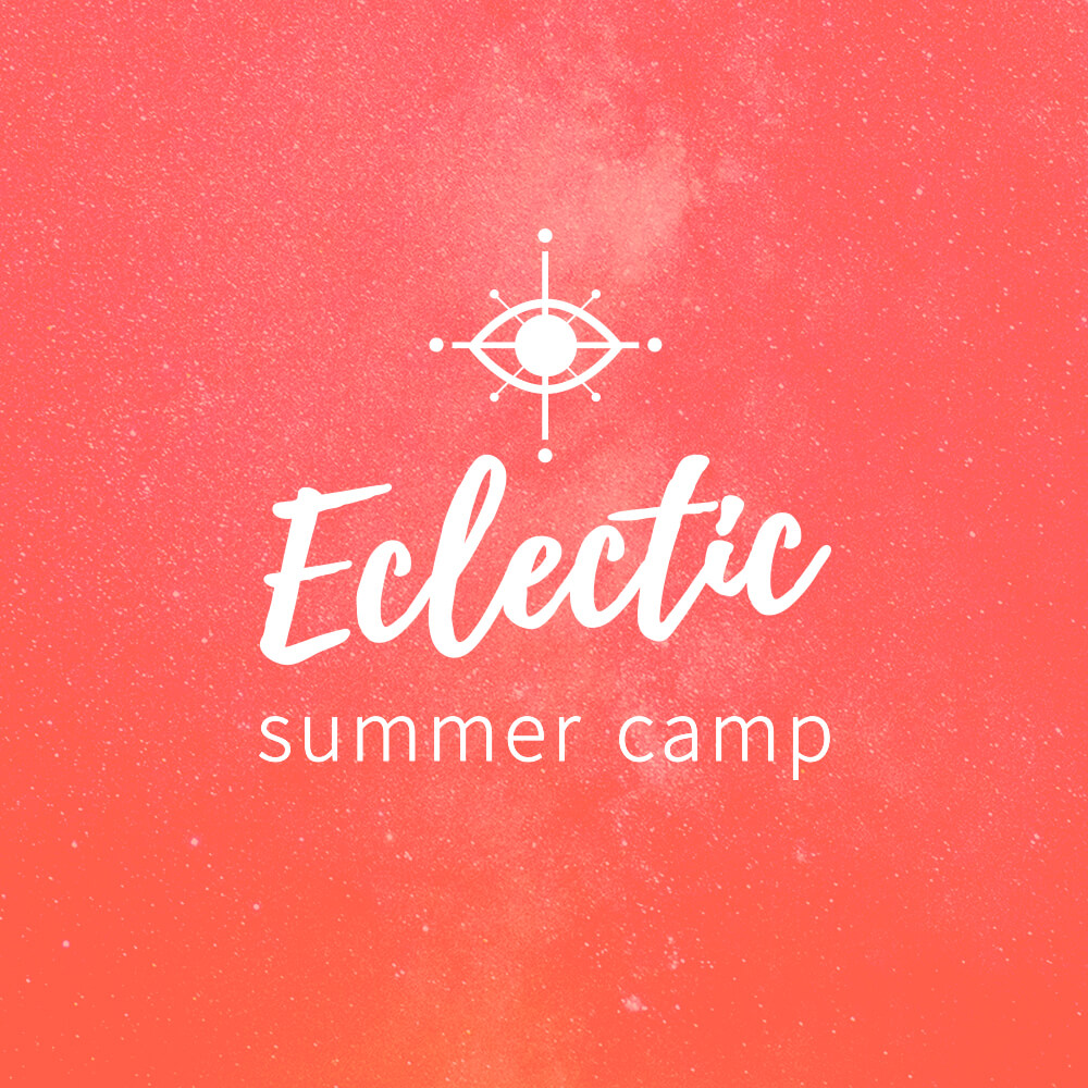 Eclectic-logo